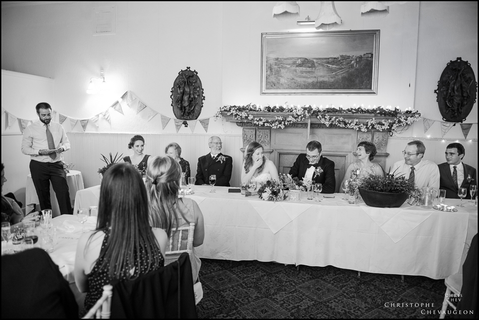 northumberland_wooler_alwinton_thropton_wedding_photographers-80