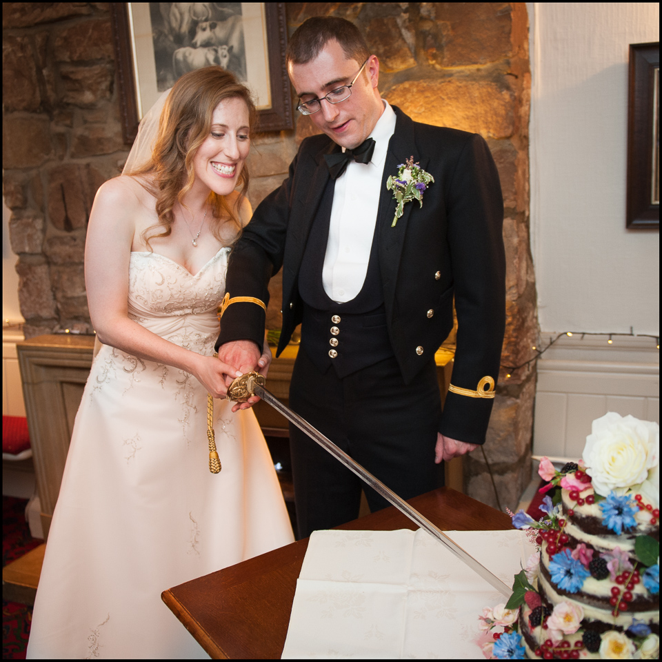northumberland_wooler_alwinton_thropton_wedding_photographers-81