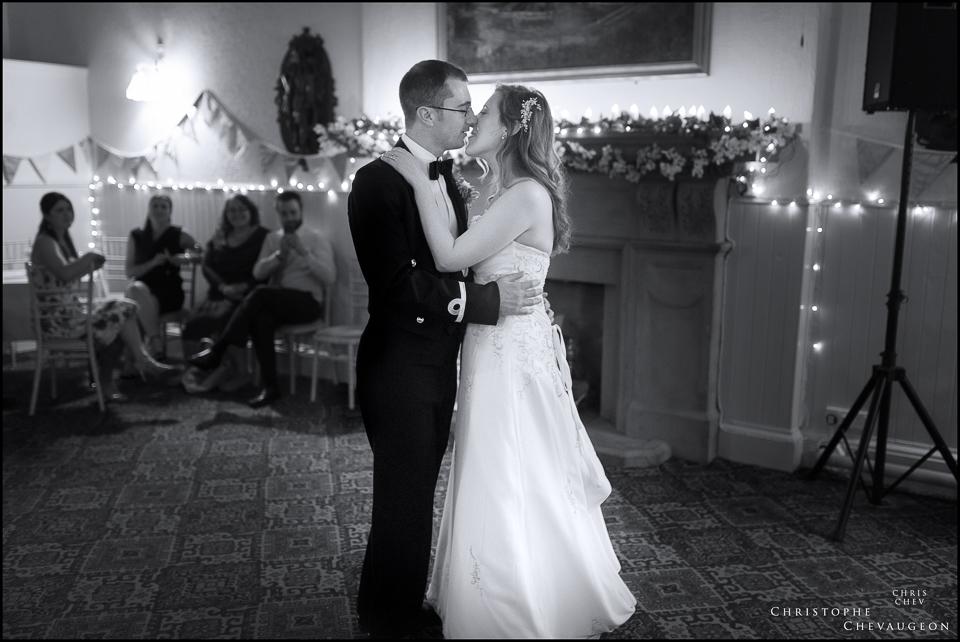 northumberland_wooler_alwinton_thropton_wedding_photographers-82