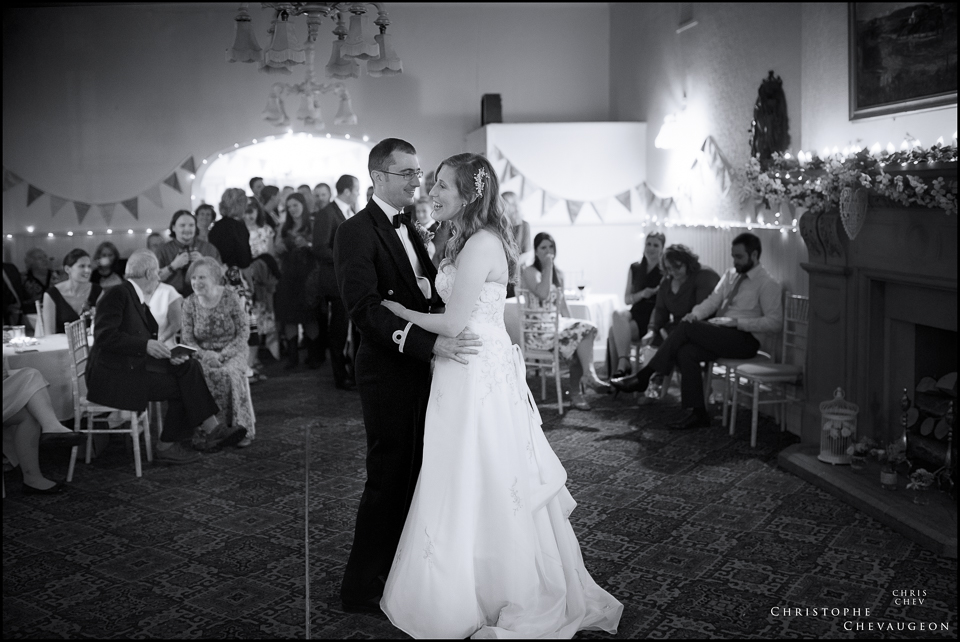 northumberland_wooler_alwinton_thropton_wedding_photographers-83