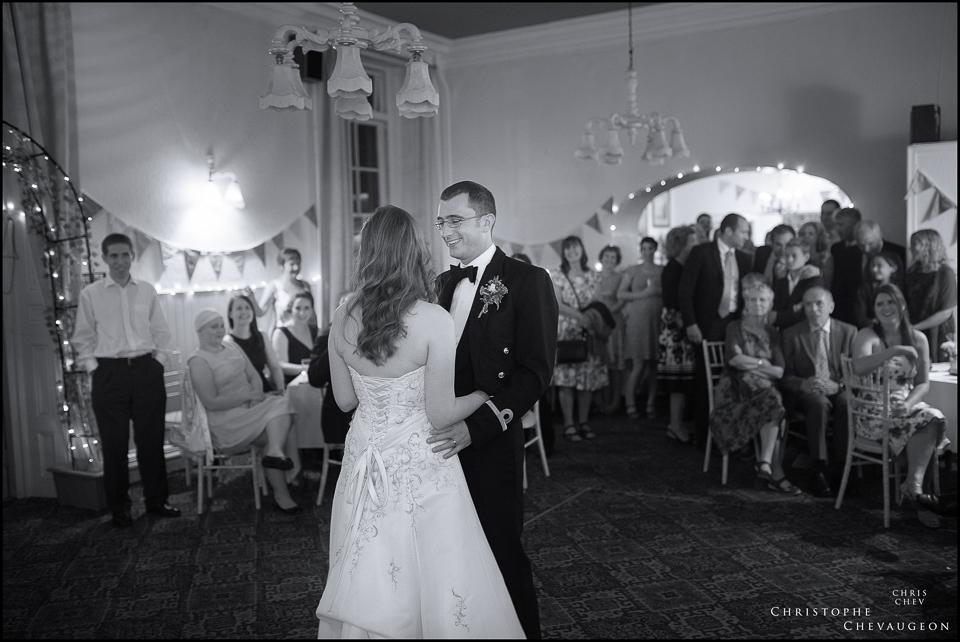 northumberland_wooler_alwinton_thropton_wedding_photographers-84