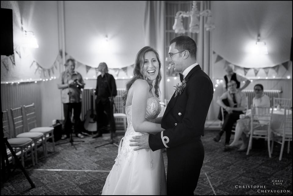northumberland_wooler_alwinton_thropton_wedding_photographers-85