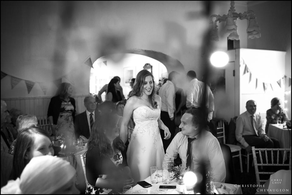 northumberland_wooler_alwinton_thropton_wedding_photographers-87