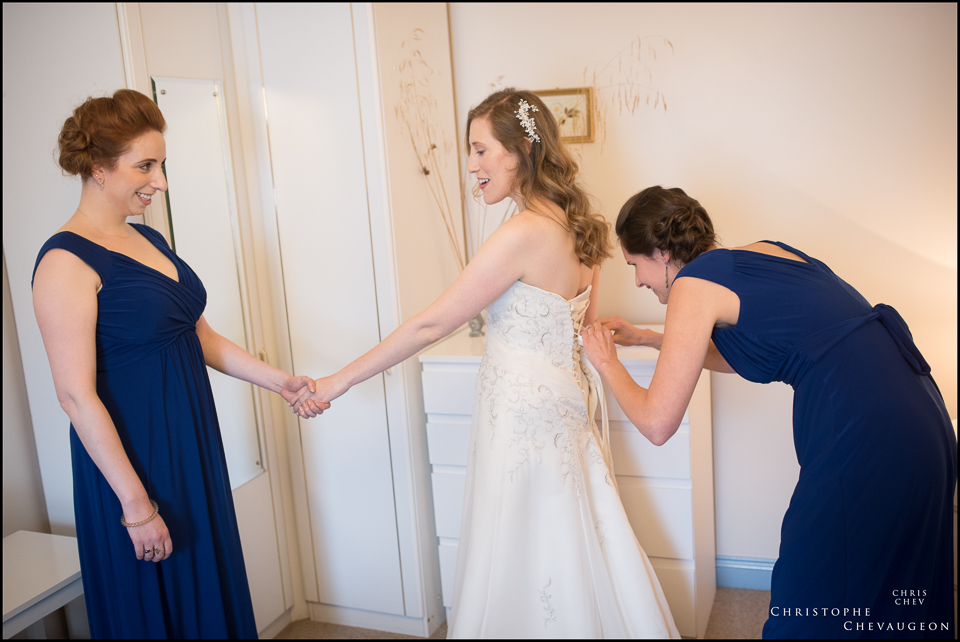northumberland_wooler_alwinton_thropton_wedding_photographers-9