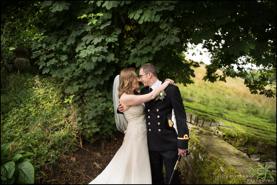 natasha_andrew_country_wedding_wooler_logo-16