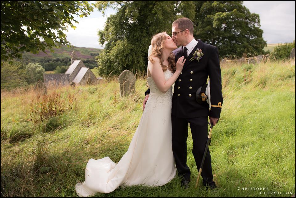 natasha_andrew_country_wedding_wooler_logo-22