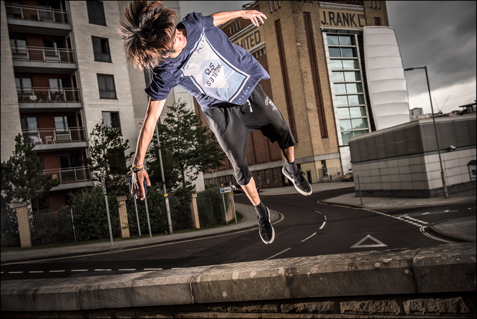 yamato-parkour-free-running-newcastle-upon-tyne-10-of-20