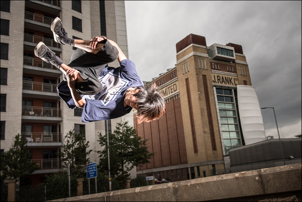yamato-parkour-free-running-newcastle-upon-tyne-11-of-20