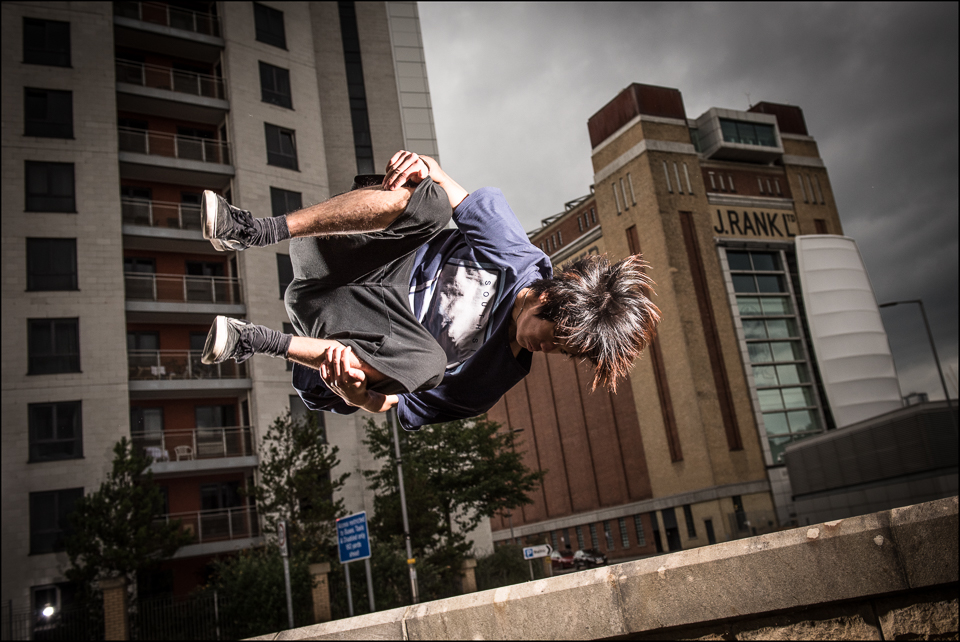 yamato-parkour-free-running-newcastle-upon-tyne-12-of-20