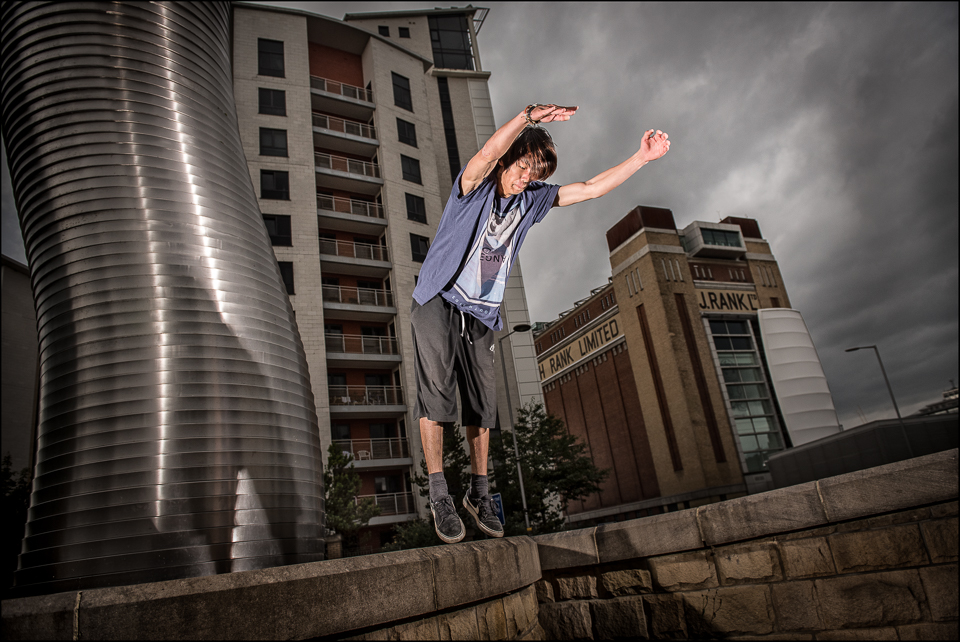 yamato-parkour-free-running-newcastle-upon-tyne-13-of-20