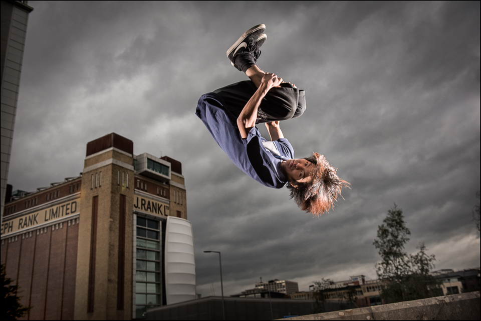 yamato-parkour-free-running-newcastle-upon-tyne-15-of-20