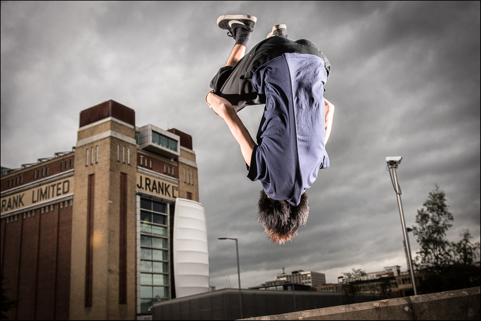 yamato-parkour-free-running-newcastle-upon-tyne-16-of-20