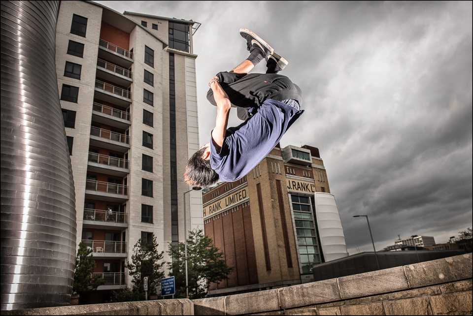 yamato-parkour-free-running-newcastle-upon-tyne-17-of-20