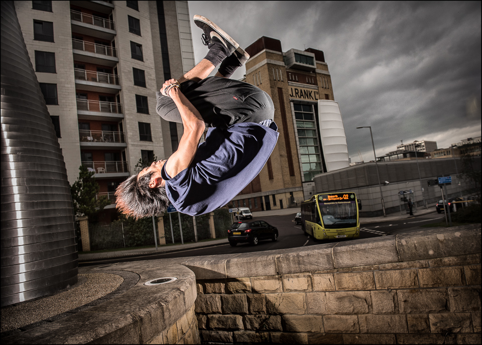 yamato-parkour-free-running-newcastle-upon-tyne-18-of-20