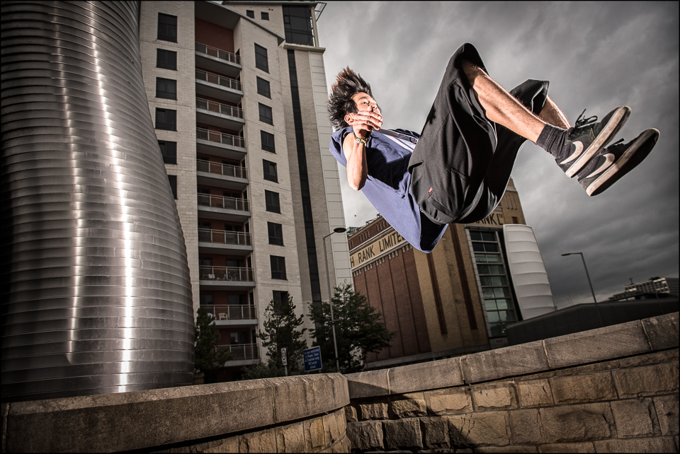 yamato-parkour-free-running-newcastle-upon-tyne-19-of-20
