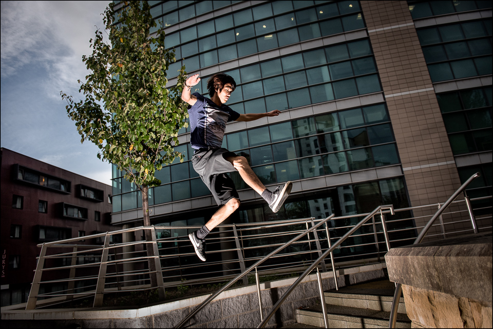 yamato-parkour-free-running-newcastle-upon-tyne-2-of-20