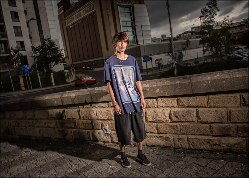 yamato-parkour-free-running-newcastle-upon-tyne-20-of-20