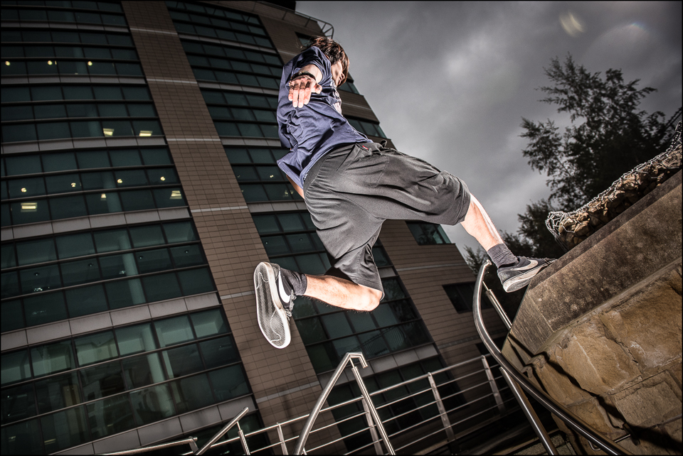 yamato-parkour-free-running-newcastle-upon-tyne-3-of-20