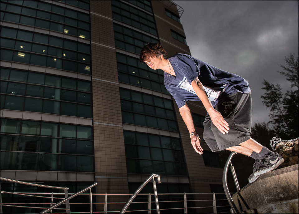 yamato-parkour-free-running-newcastle-upon-tyne-4-of-20