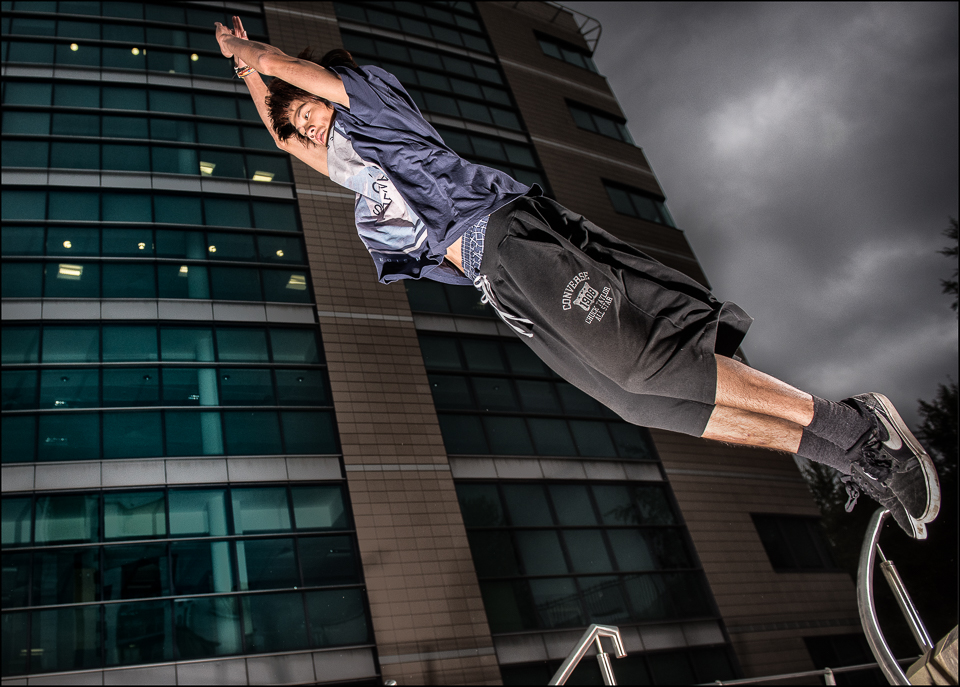 yamato-parkour-free-running-newcastle-upon-tyne-5-of-20