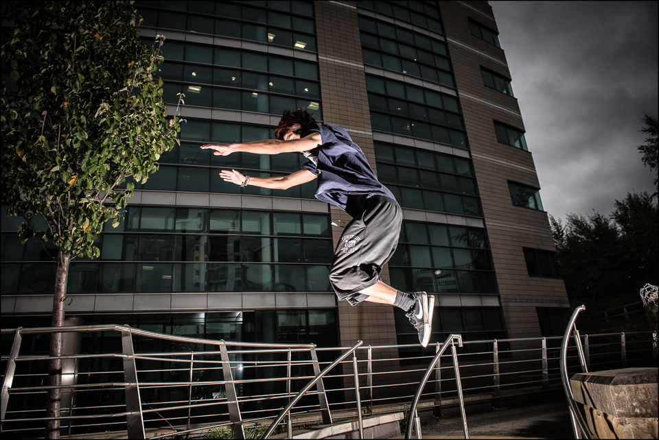yamato-parkour-free-running-newcastle-upon-tyne-6-of-20