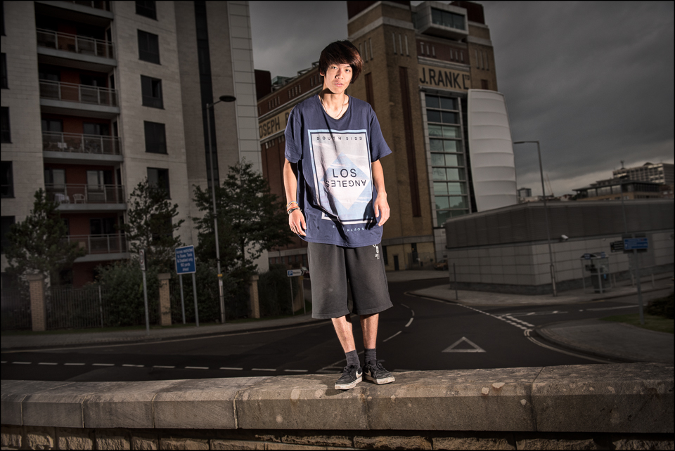 yamato-parkour-free-running-newcastle-upon-tyne-8-of-20