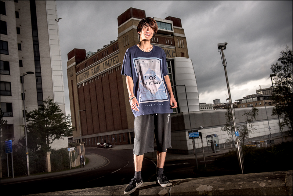 yamato-parkour-free-running-newcastle-upon-tyne-9-of-20