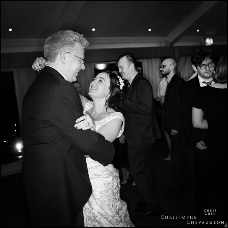 Ponteland St Mary's  and Horton Grange Country Hotel  Wedding