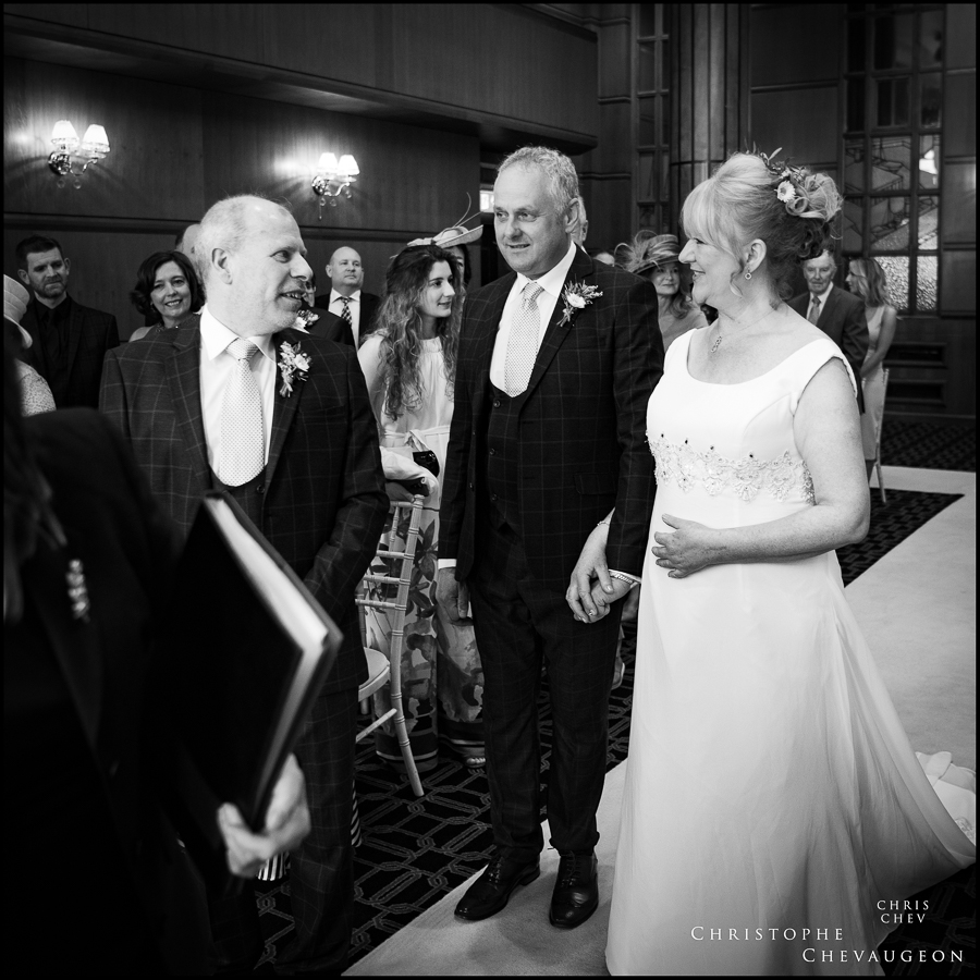 Wedding photography Vermont Hotel Newcastle