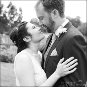 Jewish Quaker Wedding Photography in Darlington