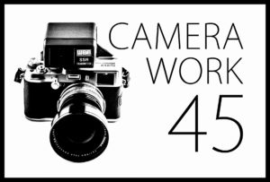 logo of CameraWork45